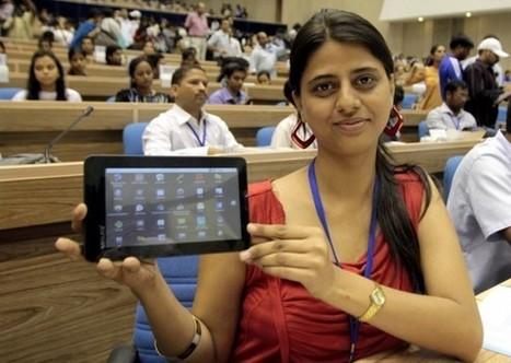 L'accès à Internet bientôt autorisé lors des examens universitaires ? | ENT | Scoop.it
