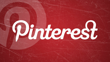 Pinterest streamlines Promoted Pin process with new Promote button | Pinterest tips & more | Scoop.it