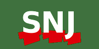 1. Charte d'éthique professionnelle des journalistes (SNJ, 1918/38/2011) - Syndicat national des journalistes | Info ou intox | Scoop.it