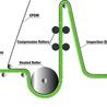 EPDM Geomembrane