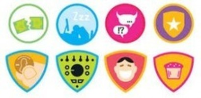 How Open Badges Could Really Work In Education