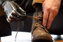 Bebionic Prosthetic Hand Continues To Amaze In Latest Video   The Asymptotic Leap   Scoop.it
