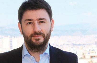 Οι τέσσερις επιλογές των Ευρωεκλογών | Νίκος Ανδρουλάκης | Scoop.it
