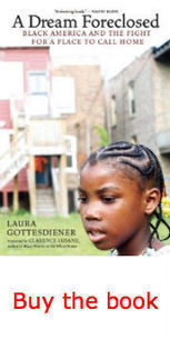 #vulturecapitalism - Afr American neighbourhoods - foreclosure crisis | Inequality | Scoop.it