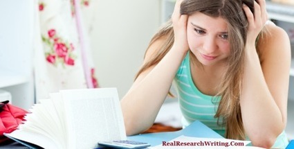 Order Research Paper Online | Real Research Writing | Scoop.it