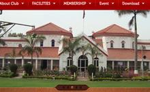 Silista Technology Solutions: Software, website, SEO come to SB Tawer, Noida Sec-16 | kartik silista | Scoop.it