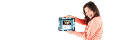 Easyblog.org | The world's easiest classroom blog! | Digital Learning | Scoop.it