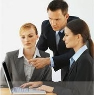Human Resource Management St Charles ensuring enhanced business standards   Apisolutions   Scoop.it
