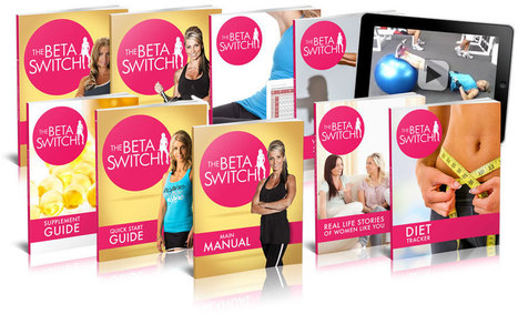 The Beta Switch Method Review. Does The Beta Switch Really Work? Powered by RebelMouse   Remedies   Scoop.it