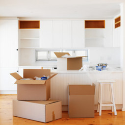 Quality Movers provides supreme local moving service in Mobile, AL! | Quality Movers | Scoop.it
