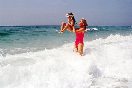 Florida Coast   Private Holiday & Vacation Rental   Vacation Rental Villas   Scoop.it
