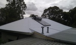 Roofing Perth | Business services | Scoop.it