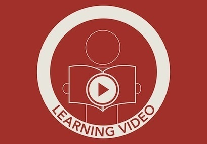 Video: Funding the Shift to Digital Learning - Getting Smart by Getting Smart Staff - BlendedLearning, Digital Learning Now, DigLN, edchat, edreform, SmartSeries | EDified | Scoop.it