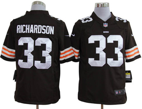 Welcome to shop cheap Cleveland Browns jerseys,2014 New Cheap NFL Nike Jerseys sales Peak | Fashion | Scoop.it