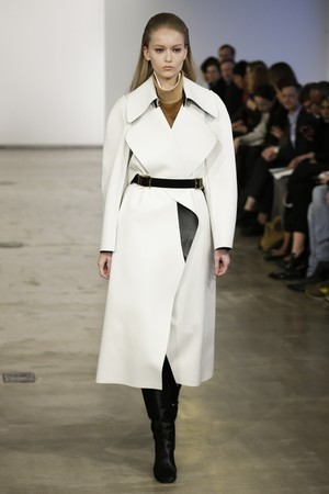 Calvin Klein Pre-Fall 2013 | Simply Stylish | Scoop.it