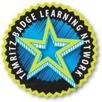 TAMRITZ | Open Badges, badges, badges, badges.... | Scoop.it