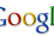 Google plans to penalize 'overly optimized' sites | Content Marketing News | Scoop.it
