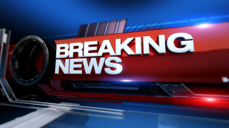 Breaking! ANOTHER Shooting Attack At Local Walmart! Assailant At Large! ~ Consciously Enlightened | Criminal Justice in America | Scoop.it