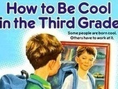 Chapter Books for 2nd and 3rd Graders | Books | Scoop.it