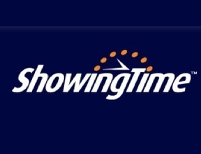 ShowingTime Announces 24/7 Appointment Center Service - Property Portal Watch   Digital-News on Scoop.it today   Scoop.it