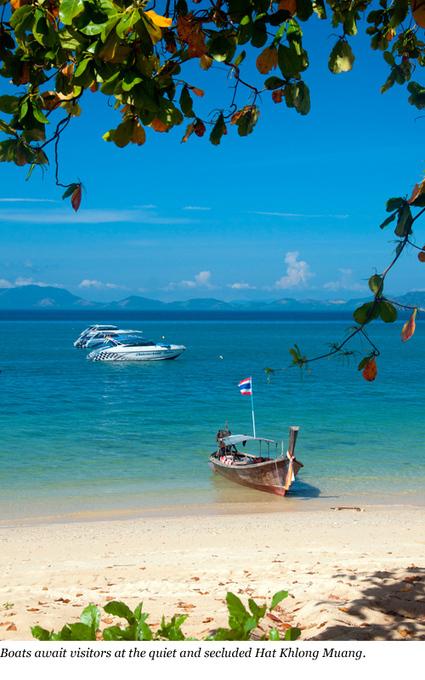 :: Thailand Tourism Update :: | tourism in Thailand | Scoop.it