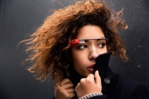 Les Google Glass : quels apports en entreprise ? | imagescreations | Scoop.it