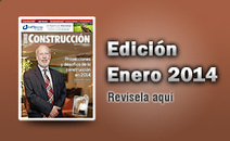 Revista EMB Construcción - Hormigón Celular Autoclavado Hebel | LABRILLO HEBEL | Scoop.it