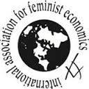 The International Association for Feminist Economics (IAFFE) | TALENTOS | Scoop.it