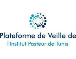 L'IPT lance sa base de données bibliographiques!   Institut Pasteur de Tunis-معهد باستور تونس   Scoop.it