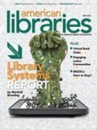 10 Great Technology Initiatives for Your Library | American Libraries Magazine | Research Capacity-Building in Africa | Scoop.it