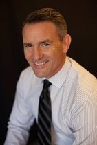 Guy Carpenter Joins aquaTECTURE as Senior VP Strategic Operations | CALS in the News | Scoop.it