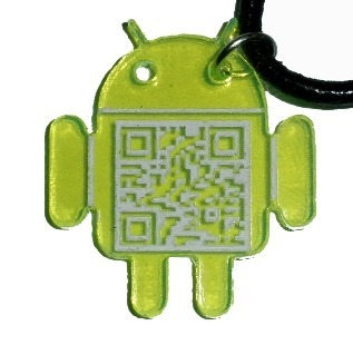 Android Locket | Mobile Technology | Scoop.it