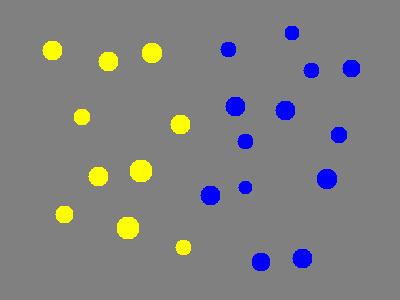 Les maths sont-elles une capacité innée? Oui, une étude l'affirme… Faites le test!   Beyond the cave wall   Scoop.it