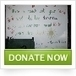 Click here to support Alternative Break Nash-Ham-Nola   by Tolulope Falae   World Love   Scoop.it