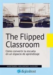 Digital-Text lanza una serie de eBooks sobre nuevas metodologías - Educación 3.0 | Formació per a persones adultes | Scoop.it