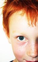 Te slim voor de school? – Klasse voor Ouders | Hoogbegaafdheid bij kinderen | Scoop.it