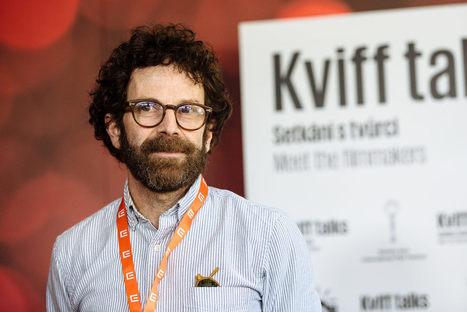 Spějeme k infantilní společnosti, oblibu superhrdinů nechápu, říká oscarový scenárista Kaufman   Pirátský svět   Scoop.it