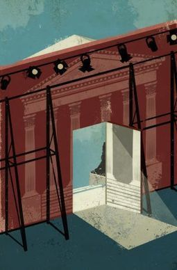 Transformar el sistema | Nova política: algunes idees | Scoop.it
