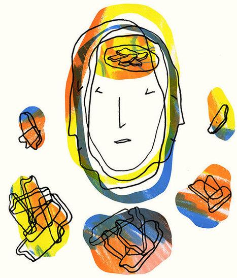 Reconnecter la culture et l'économie | MUZEO, vers une nouvelle muséographie. | Scoop.it