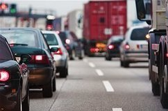 Air pollution may harden arteries › News in Science (ABC Science) | Geographical Issues | Scoop.it