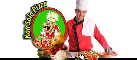 Home Page | I migliori prodotti e servizi di Sicilia | Scoop.it