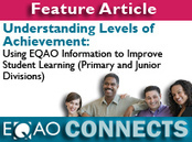 EQAO: Educator Resources > Primary Division and Junior Division Assessments | Interactive Resources | Scoop.it