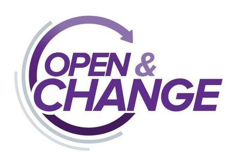 Welcome to #OPENandChange Care - An invitation to join us in shared bid for a 100 Million Dollars to fix health and social care | Networked Society | Scoop.it