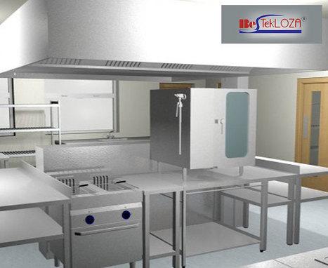 Kitchen Equipment Suppliers | kitchen cabinet manufacturers | Scoop.it