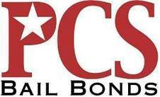 Weighs in on Arrest of Alleged Fort Worth Rapist | PCS Bail Bond | Quick and easy bailbonds in Fort Worth | Scoop.it
