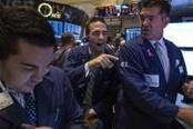 Stock funds worldwide attract $12.4 billion, extending record inflows: BofA | stock market | Scoop.it