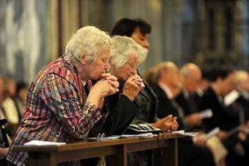 RDFRS: Irish atheists increase by 400 percent in ten years, survey shows | Atheism Today | Scoop.it
