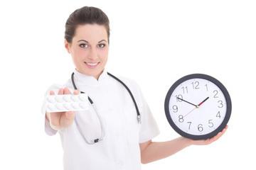 Non-observance : quels sont les remèdes ? - Presse et enquêtes - DirectMedica | DM News | Scoop.it