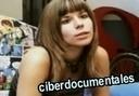 Documentales online gratis en Español | Profesores TIC | Scoop.it