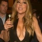 Photos : Mariah Carrey exhibe ses gros seins à Paris | Radio Planète-Eléa | Scoop.it